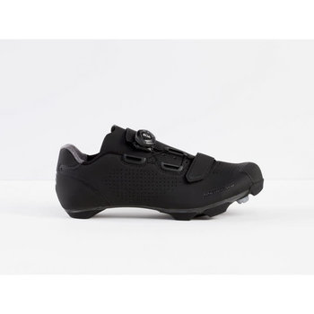 Bontrager Bontrager Cambion MTB Shoes Black