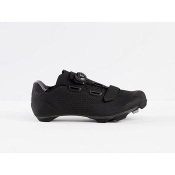 Bontrager Bontrager Cambion MTB Shoes Black