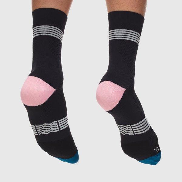 MAAP MAAP Daze Socks Black