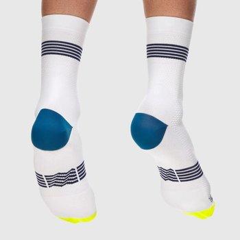 MAAP MAAP Daze Socks White