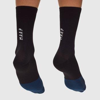 MAAP MAAP Division Socks Black