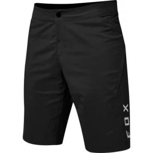 FOX FOX Ranger Shorts Black