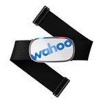 Wahoo Wahoo TICKR Heart Rate Monitor - GEN 2 - White