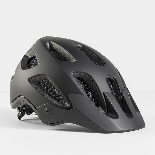 Bontrager Bontrager Rally WaveCel MTB Helmet Black