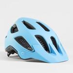Bontrager Bontrager Rally WaveCel MTB Helmet Azure/Nautical Navy