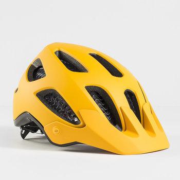 Bontrager Bontrager Rally WaveCel MTB Helmet Marigold/Black
