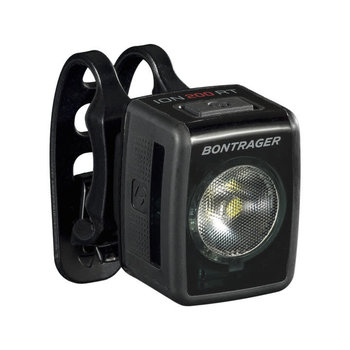 Bontrager Bontrager Ion 200 RT Front Bike Light Black