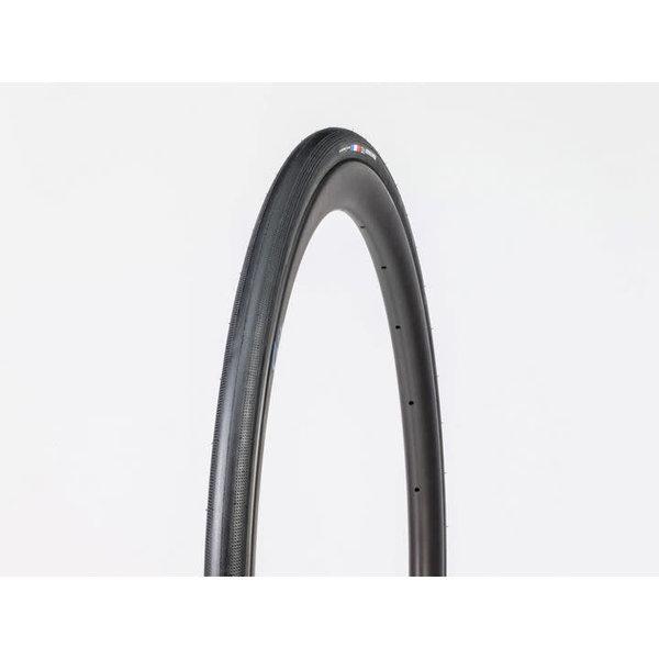 Bontrager Bontrager Tyre R3 Hard-Case Lite Road Black 700 x 28C
