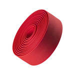 Bontrager Bontrager Bar Tape Gel Cork Viper Red