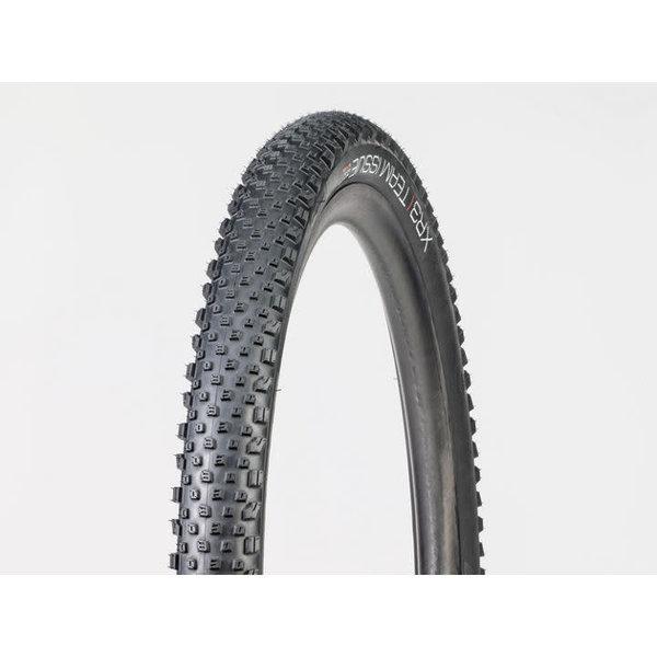 Bontrager Bontrager Tyre XR3 Team Issue TLR Black 29 x 2.40