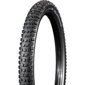 Bontrager Bontrager Tyre SE4 Team Issue TLR Black 29 x 2.40