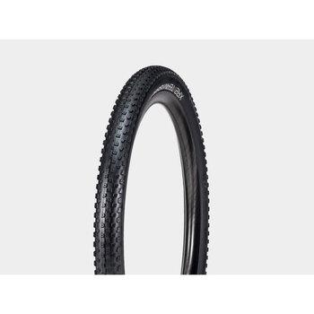Bontrager Bontrager Tyre XR2 Team Issue TLR Black 27.5 x 2.20