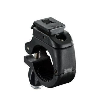 Bontrager Bontrager Ion Hard-Mount 31.8 Bracket Black