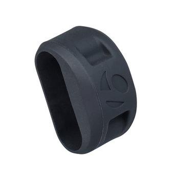 Bontrager Bontrager Cadence Band Magnet Black 9mm