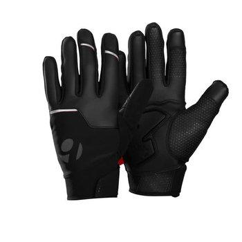 Bontrager Bontrager Velocis Windshell Gloves Black