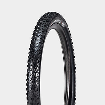 Bontrager Bontrager Tyre XR3 Team Issue TLR Black 27.5 x 2.35