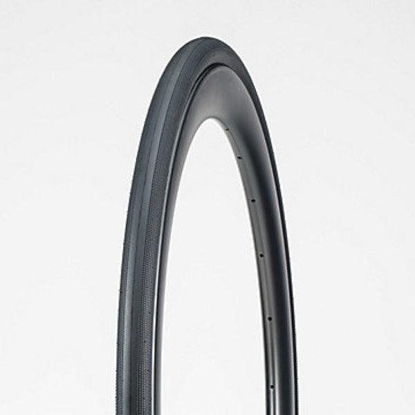 Bontrager Bontrager Tyre R3 Hard-Case Lite TLR Road Black 700 x 32C