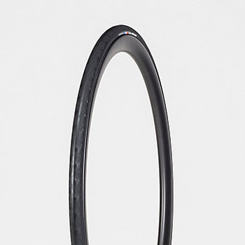 Bontrager Bontrager Tyre AW3 Hard-Case Road Black 700 x 23C