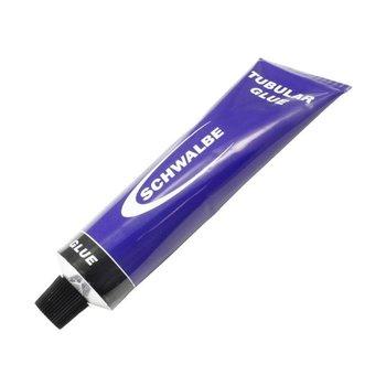 Schwalbe Schwalbe Tubular Cement / Glue - 90g