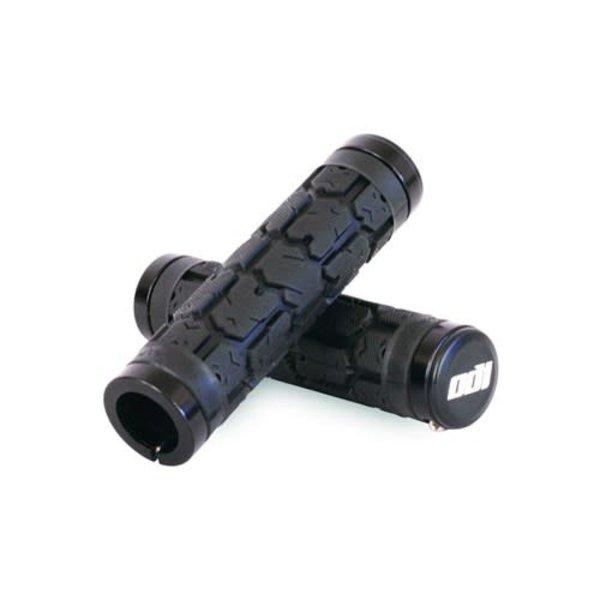 ODI MTB Grips Rogue Lock-On Black
