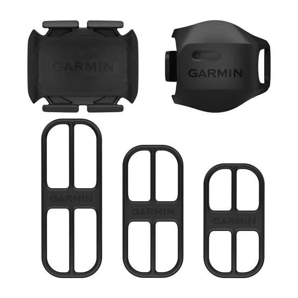 Garmin Garmin Bike Speed Sensor 2 and Cadence Sensor 2 Bundle