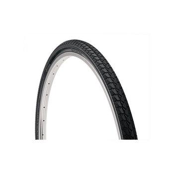 Electra Tyre Amsterdam Hybrid Black 700 x 40C
