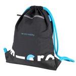 Micro Micro Gym Bag - Medium