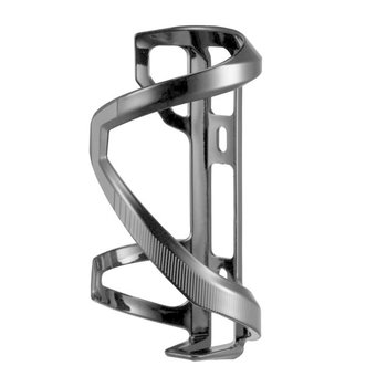Giant Giant Water Bottle Cage Airway Sport Side Pull Black Left