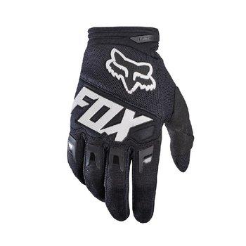 FOX FOX Youth Dirtpaw Gloves