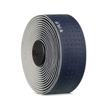 Fizik Fizik Bar Tape Tempo Microtex Classic Black
