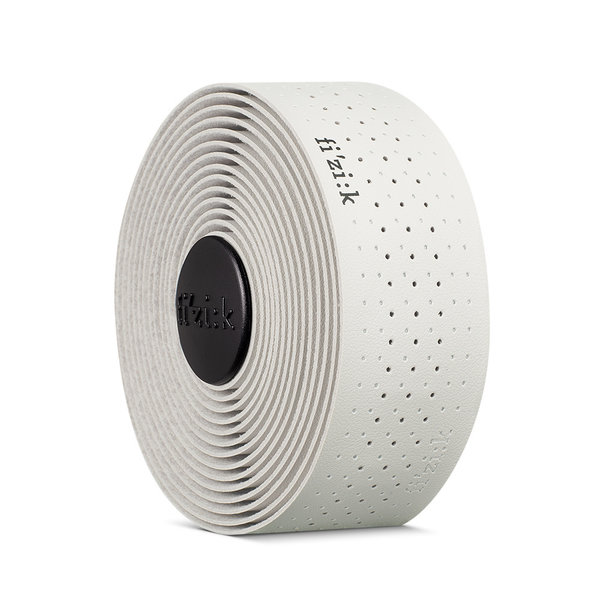Fizik Fizik Bar Tape Tempo Microtex Classic White