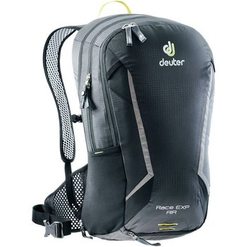 Deuter Deuter Race EXP Air Backpack Black