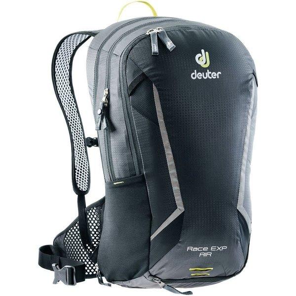 Deuter Deuter Race EXP Air Backpack Black
