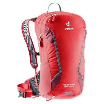 Deuter Deuter Race EXP Air Backpack Chilli