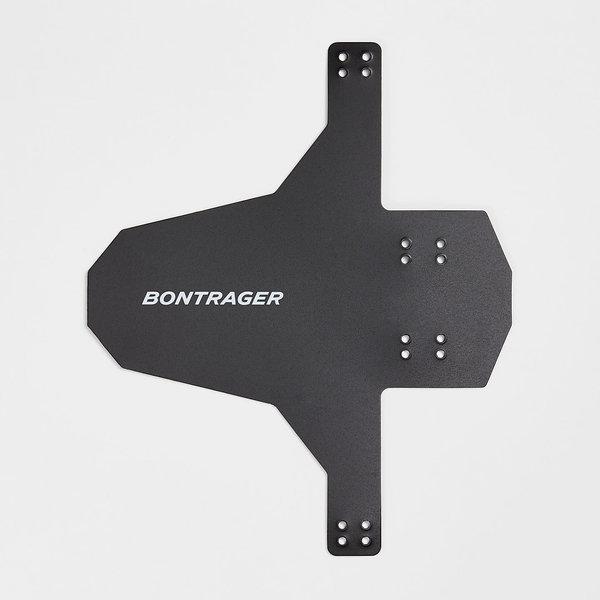 Bontrager Bontrager Enduro Front Fender Black
