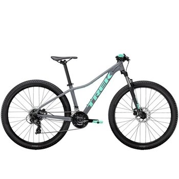 Trek Trek Marlin 5 Women's (2021) Slate/Aloha Green
