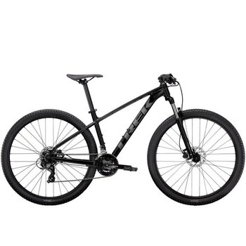 Trek Trek Marlin 5 (2021) Trek Black/Lithium Grey
