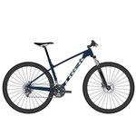 Trek Trek Marlin 7 (2021) Matte Nautical Navy/Matte Anthracite