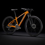 Trek Trek Marlin 5 (2021) Factory Orange/Lithium Grey