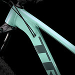 Trek Trek Roscoe 7 (2021) Aloha Green/Battleship Blue