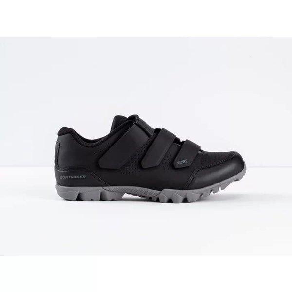 Bontrager Bontrager Evoke MTB Shoes Black/Slate