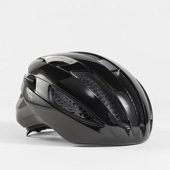 Bontrager Bontrager Starvos WaveCel Helmet Black