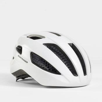 Bontrager Bontrager Starvos WaveCel Helmet White