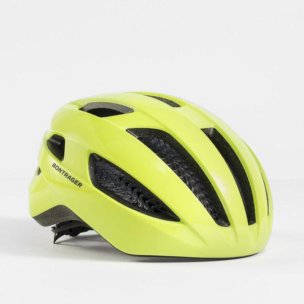 Bontrager Bontrager Starvos WaveCel Helmet Radioactive Yellow