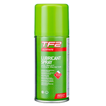 Weldtite Weldtite TF2 Ultimate Aerosol Spray with Teflon (150ml)
