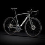 Trek Trek Emonda SL 6 Disc Pro (2021) Lithium Grey/Brushed Chrome