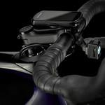 Trek Trek Domane SL 6 (2021) Purple Abyss/Trek Black