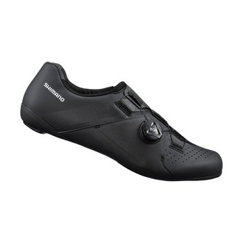 Shimano SHIMANO SH-RC300 ROAD SHOES BLACK