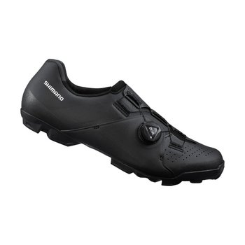 Shimano SHIMANO SH-XC300 MTB SHOES BLACK