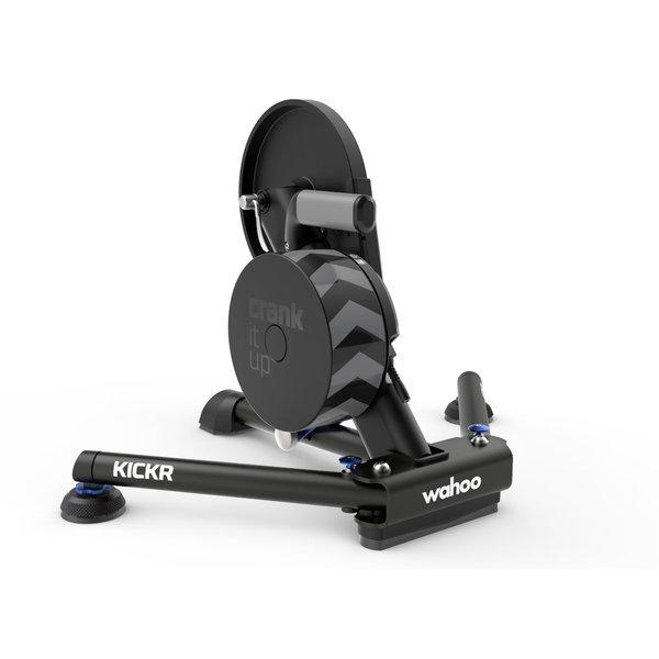Wahoo Wahoo KICKR V5 Direct-Drive Smart Trainer